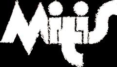 logo mitis