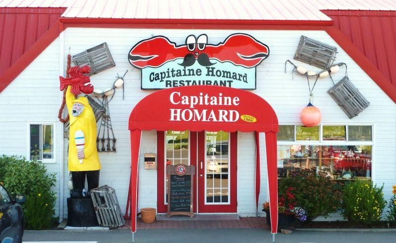 BR-Le-restaurant-du-Capitaine-Homard_02